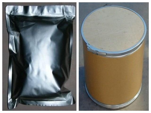 吡啶甲酸鉻預混劑
